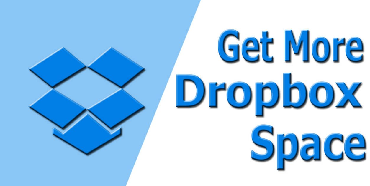 You can create a folder that will always be in sync with your Dropbox account and then you can put anything in that; even you can share it with your ...