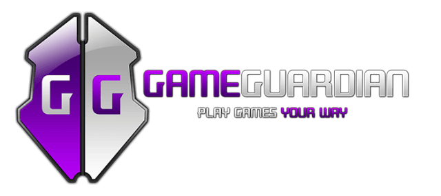 Game Guardian - Never Run Out Of Your Gaming Resources And